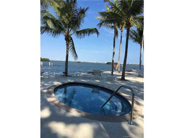 650 Northeast 64th St., Miami, FL 33138 Photo 13