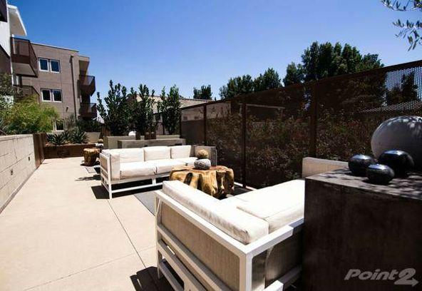 739 S. Ogden Dr., Los Angeles, CA 90036 Photo 10