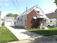 Home for sale: 32 Griswold St., Buffalo, NY 14206