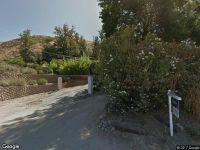 Home for sale: Orcas, Sylmar, CA 91342