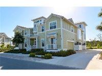 Home for sale: 241 Sapphire Lake Dr., Bradenton, FL 34209