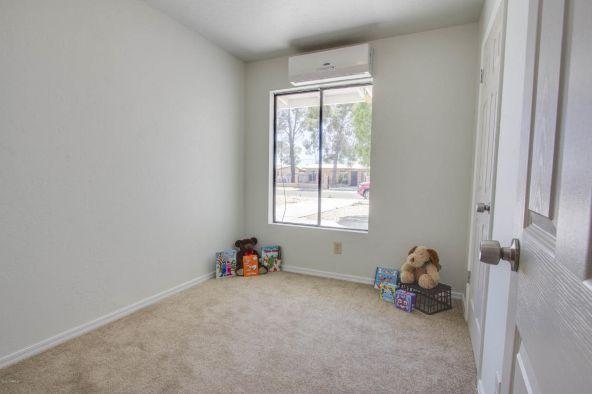 3521 E. Sylvane, Tucson, AZ 85713 Photo 10