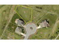 Home for sale: 843 Buckingham Dr., Lagrange, OH 44050