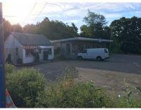 Home for sale: 505 Washington St., Norwell, MA 02061