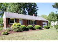 Home for sale: 503 Clough Pike, Cincinnati, OH 45244