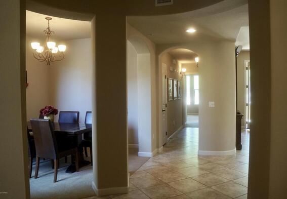 20750 N. 87th St., Scottsdale, AZ 85255 Photo 46