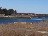 Home for sale: 102 Dune Rd., Westhampton Beach, NY 11978