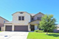 Home for sale: 125 Guanajuato Dr., Laredo, TX 78045