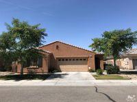 Home for sale: 84136 Bella Roma Ln., Coachella, CA 92236