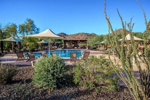1537 W. Blaylock Dr., Phoenix, AZ 85085 Photo 39