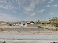 Home for sale: 7th W. Ave., Buckeye, AZ 85326