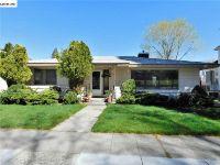 Home for sale: 225 S. Lassen St., Susanville, CA 96130