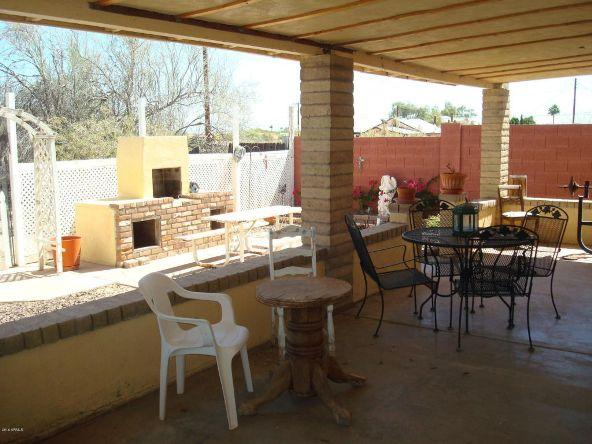 8031 S. Sahuaro St., Phoenix, AZ 85042 Photo 32