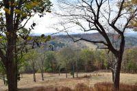 Home for sale: 0 Warren Hollow, Nolensville, TN 37135