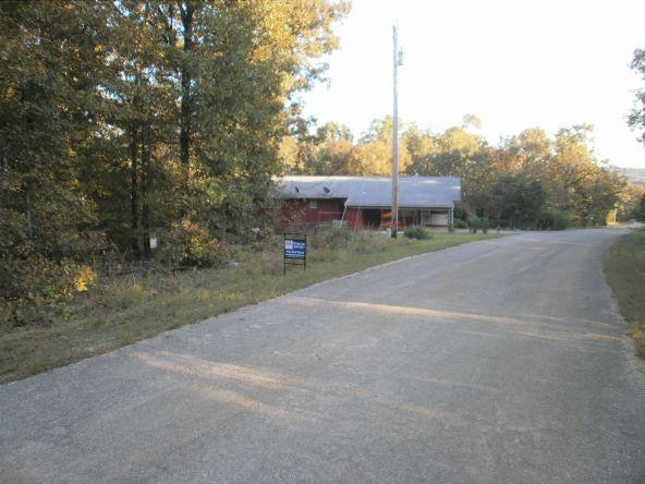 21 Walla Walla Dr., Cherokee Village, AR 72529 Photo 8