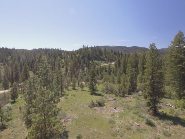 Lot 6 Forest Highlands, Boise, ID 83716 Photo 15
