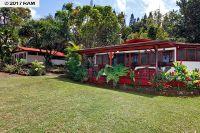 Home for sale: 60 Lepo Pl., Haiku, HI 96708