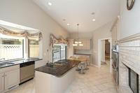Home for sale: 605 North Shoreline Rd., Lake Barrington, IL 60010