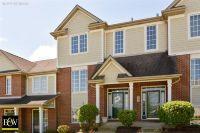 Home for sale: 15750 Scotsglen Rd., Orland Park, IL 60462