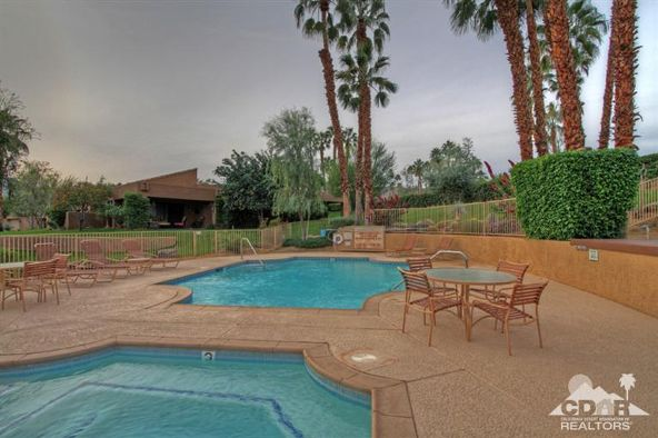 73626 Boxthorn Ln., Palm Desert, CA 92260 Photo 5