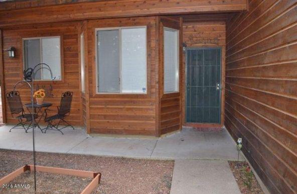 301 W. Christopher Point, Payson, AZ 85541 Photo 3