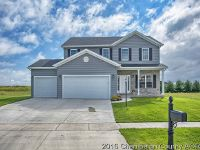 Home for sale: 1406 Railside, Gibson City, IL 60936