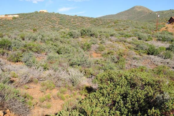14150 E. Rattlesnake Trail, Humboldt, AZ 86329 Photo 10