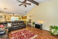 Home for sale: 3106 Pueblo Trail, Lake Worth, TX 76135