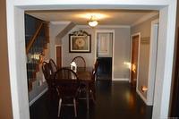 Home for sale: 5805 Hwy. 11, Elizabeth, IN 47117