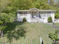 Home for sale: Alhambra, Oak Ridge, TN 37830