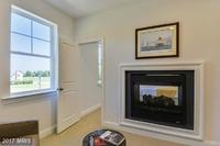 Home for sale: 107 Dodson Avenue, Saint Michaels, MD 21663