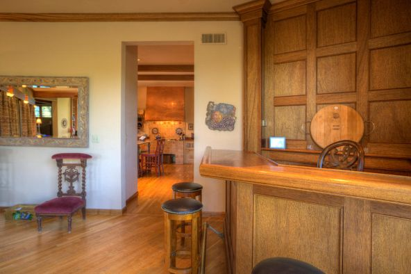 120 Cathedral View, Sedona, AZ 86351 Photo 56