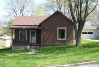 Home for sale: 1002 Elm St., Atlantic, IA 50022