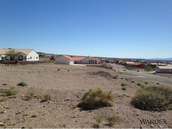 804 Park Crest Dr., Bullhead City, AZ 86429 Photo 9