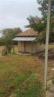 Home for sale: 3919 Dollis Ln., Altus, AR 72821