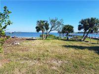 Home for sale: 1690 Indian River Dr., Sebastian, FL 32958