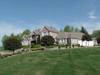 Home for sale: 1502 Hazeltine Ct., Marion, IL 62959