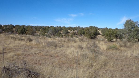 211 Juniperwood Rnch Un 3 Lot 211, Ash Fork, AZ 86320 Photo 31