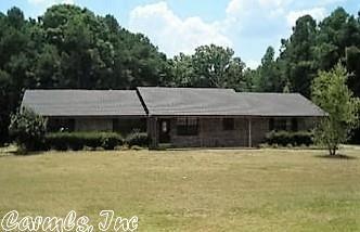 2428 Meadow Pond Trail, White Hall, AR 71602 Photo 32