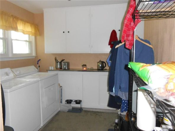 27315 Gardenway Rd., Franklin, MI 48025 Photo 18