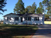 Home for sale: 4378 Wilson St., Farmville, NC 27828