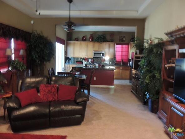 80939 Calle Azul, La Quinta, CA 92253 Photo 5