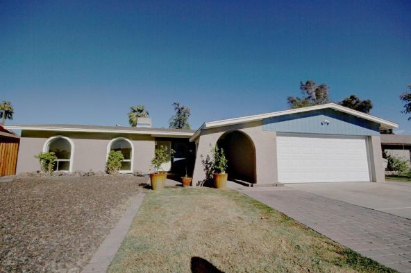 11035 N. 47th Dr., Glendale, AZ 85304 Photo 1