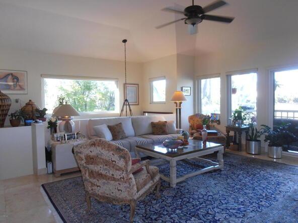 7272 E. Gainey Ranch Rd., Scottsdale, AZ 85258 Photo 59