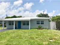 Home for sale: 221 N.E. 42nd Ct., Oakland Park, FL 33334
