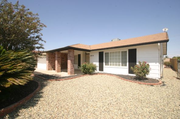 26958 Howard St., Sun City, CA 92586 Photo 34