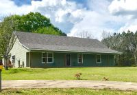 Home for sale: 5183 Meadville Rd., Liberty, MS 39645