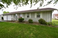 Home for sale: 525 N. Holly St., Monon, IN 47959