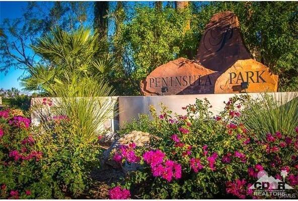 57330 Peninsula Ln., La Quinta, CA 92253 Photo 13
