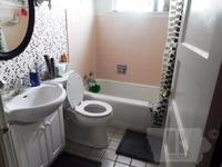 Home for sale: 161 Northview, Ottumwa, IA 52501